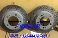 保时捷博斯特刹车盘大灯空调泵机油泵倒车镜传动轴活塞