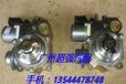 宝马迷你R50/R55/R56/R57/R60/R62高压油泵高压泵