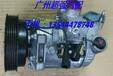 沃尔沃XC903.2冷气泵传动轴刹车盘方向机发电机