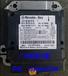 奔馳W166ML400ML500氣囊電腦安全氣囊模塊