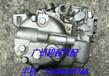 奔驰W221S400空调压缩机机油泵倒车镜传动轴刹车盘活塞
