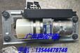 奔驰W230液压泵三元催化凸轮轴火花塞皮带机脚胶
