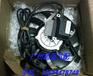 宾利辉腾电子扇起动机汽油泵冷气泵机油泵水泵