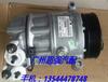 路虎5.0空调泵机油泵倒车镜传动轴刹车盘活塞连杆