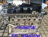 路虎神行者23.2发动机差速器倒车镜传动轴连杆
