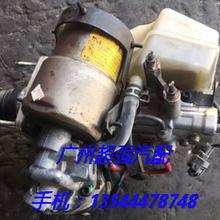 丰田100雷克萨斯LX470/GX470/4700/2UZABS刹车总泵图片