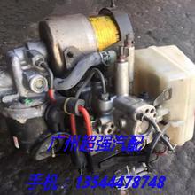 雷克萨斯LX470/GX470/4700/2UZ/ABS泵,发电机,水箱图片