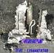 奔馳W164W166ML350GL350642柴油發動機進氣支管