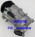 凯迪拉克ATSATS-LXTS2.0T空调泵冷气泵叶子板水箱