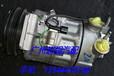 沃尔沃富豪2.0空调泵方向机汽油泵电子扇发电机