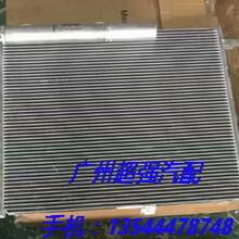 奔驰W164冷疑器W251冷疑器ML级冷疑器GL级R级冷疑器汽油泵图片