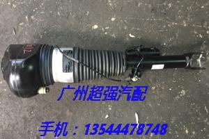 宝马7系730水泵740水箱750活塞760连杆G12减震器空调泵机脚胶