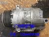 宝马F15F16E70E71冷气泵X5X6空调压缩机发电机