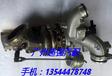 奔馳W166渦輪增壓器E300E400ML350ML500GL400276渦輪增壓器