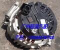 奔驰W212发电机E200E240E300E350E230发电机