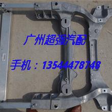 英菲尼迪M25Q50Q70元宝梁鼓风机空调泵刹车片图片