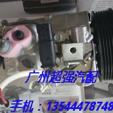 英菲尼迪Q502.0T冷气泵汽油泵方向机活塞连杆水箱图片