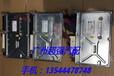 奔驰S级S400S500S600S63S65W222功放CD机