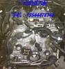 奔驰S600275发动机付水壶油底壳冷凝器进排气门水泵