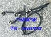 路虎3.0T柴油版回油管进气支管电子扇散热器涨紧轮