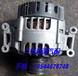 奔驰SLK200clk200M271发电机汽油泵方向机