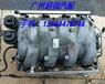 奔驰GL级ML级S级R级273进气支管汽油泵发电机