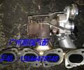 奔驰270涡轮增压发电机机油泵方向机水箱空调泵