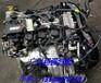 奔驰207发动机274发动机机油泵活塞油低壳汽油泵