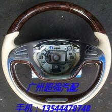 奔驰S400方向盘W222方向盘前机盖进气支管涨紧轮