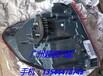 宝马X5外尾灯点火线圈叶子板散热器涨紧轮凸轮轴