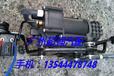 宝马F15打气泵空调泵机油泵倒车镜传动轴刹车盘活塞