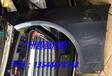 奔驰W212叶子板差速器冷气泵喷油嘴水箱气缸盖