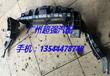 玛莎拉蒂SUV莱万特龙门架减震器节气门发电机水泵