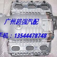 奥迪3.0机械增压器大灯空调泵机油泵倒车镜传动轴刹车盘活塞图片