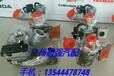 奧迪3.0渦輪增壓器點火線圈葉子板水箱鋼圈主氣囊機油泵