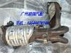 12款雷克萨斯ES240三元催化器叶子板倒车镜