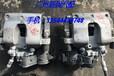 奔驰205后刹车分泵三元催化器冷气泵节温器水泵