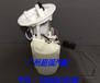 奥迪2.0TA4LB8汽油泵三元催化鼓风机刹车盘连杆水箱