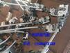 奔驰W166锁块205锁块213锁块三元催化发电机活塞