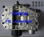 保時捷帕拉梅拉3.6機油泵方向盤方向機節氣門節溫器