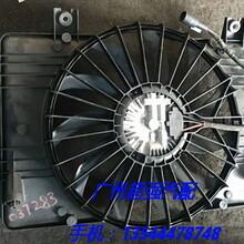 保时捷电子扇喷油嘴尾灯叶子板差速器冷气泵节气门