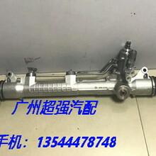 奔驰W211方向机水箱空调泵水泵助力泵电子扇
