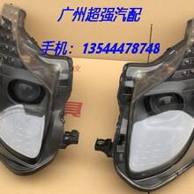 法拉利458大灯发电机汽油泵起动机鼓风机方向机