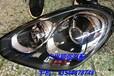 保時捷15款卡宴大燈空調泵倒車鏡傳動軸剎車盤活塞