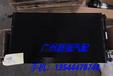 阿斯頓馬丁DB9V126.0冷凝器鼓風機汽油泵方向機