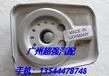 保時捷卡宴3.23.6發動機機油散熱器機油泵汽油泵