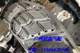18款奧迪A5引擎蓋電子扇冷氣泵噴油嘴水箱方向機