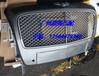 賓利歐陸飛馳添越GT中網起動機方向機空調泵汽油泵