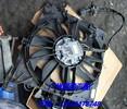 捷豹XJLXF3.02.0电子扇倒车镜方向盘节气门