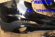 寶馬X6F16后杠汽油泵起動機發電機減震器水泵